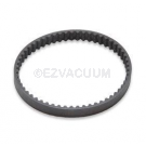 BELT-HOOVER AIR PRO UH72450 UPRIGHT UH72420
