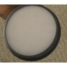 Hoover Air Ultra Lite Primary Filter - 440005633
