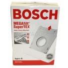 Bosch-Duo-bags