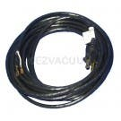 Electrolux 47341 B8, B9, TriStar ProStar Power Cord for Floor Polisher / Carpet Shampooer