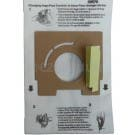 Kenmore 50570 Micro Filter Bags- 8 Pack. Replaces 28075