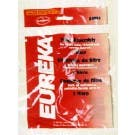 Eureka 74 Series Filter 54951 - Genuine