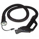 FilterQueen 5802000601 Electric Hose with Gas Pump Handle