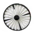 Hoover Wind Tunnel Bagless Canister Final HEPA Filter OEM  59134050
