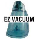 Hoover Floormate 3000 Solution Tank  59177076