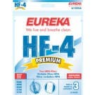 Eureka HF-4 Hepa Filter 61505A, HF4 - Genuine