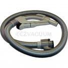 Electrloux Eureka EL6988D / EL6988E Hose Assembly - 61977-5