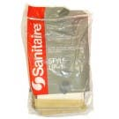 Sanitaire Style UP-1 Bags # 62100 - Genuine - 5 Bags