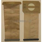 Sanitaire Style UP-1 4 Ply Bags- Generic - 100 Bags Case