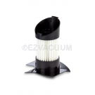 Eureka DCF-6 Dust Cup Filter  62137, DCF6 - Genuine