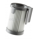 Eureka DCF-14 Dust Cup Filter  62731A, DCF14 - Genuine