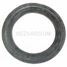 Rainbow Vacuum Water Pan Gasket for D4C and SE