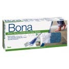 Bona WM710013359 4-Piece Floor-Care System for Stone, Tile, and Laminate Surfaces