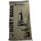 Kirby Style 3 HERITAGE II Vacuum Bags - 3 Pack