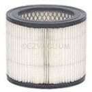 Shop Vac Floor Master Cartridge Filter  903-99 (90398, 903-98)