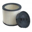 Shop-Vac 903-04-62 Prolong Wet/Dry Cartridge Filter