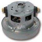 Genuine Dyson DC15 Vacuum Cleaner Motor - 909563-02