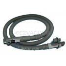 Hoover 91001008 Agility Steam Vacuum Hose