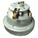 Genuine Dyson DC17 Vacuum Cleaner Motor - 911604-01