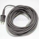 Genuine Dyson DC33 Vacuum Cleaner Power Cord - 920912-03