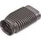 Genuine Dyson DC39 Inlet Duct Hose - 922081-01