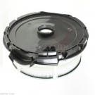 Genuine Dyson DC39 Hepa Exhaust Filter - 922444-02
