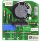 Dyson: DY-92355601  Circuit Board,PCB DC40