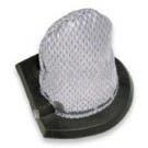 Hoover  Vacuum Filter 93001471 - Genuine