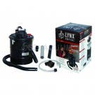 Lynx Ash Vacuum 5 Gallon 5 Feet Metal Hose - A1200