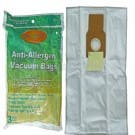 Kenmore 50688 and 50690 Style O Anti-Allergen Vacuum Bags