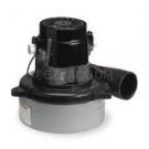 Ametek 116472-13  AC/DC Vacuum Motor