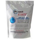 Allersearch X-Mite Anti-Allergen Carpet Cleaning Powder