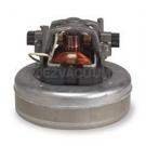 Ametek 116309-00 1-stage 5.7 vacuum motor