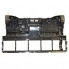 Kenmore Panasonic MC-CG887 Power Nozzle Base With Rear Wheels - AMV97R5L000P