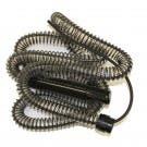 Bissell 203-6879 Pro Heat 2X vacuum hose - Genuine