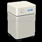 Austin Air Pet Machine Air Purifier B410C1 - White