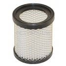 FILTER,HEPA,BAD ASH FIRE PLACE VACUUM