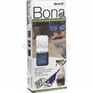 Bona WM710013345 Hard Surface Floor Care Kit