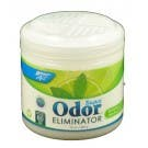 Bright Air Odor Eliminator, Cool Mint and Lemon Scent
