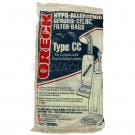 oreck xl2100hh upright vacuum filter bags