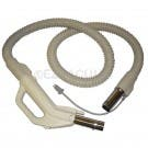 HOSE ASSY-COMPACT ELEC. W/GAS PUMP GRIP,REPLACEMEN