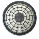 NSS Pacer 30, Outlaw B/V Backpack Dome Motor HEPA High Efficiency Filter Replaces 09-048-1 , 6790351