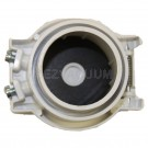Electrolux 020011-100 Utility Valve - PVC Automatic