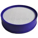 Dyson DC27/28 HEPA Post Filter - 915916-03 - Aftermarket