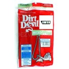 Dirt Devil / Royal Vision Canister Filter 3-260220-000 - Genuine