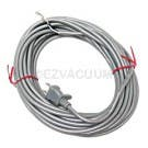 Dyson DC07 Upright Vacuum Cleaner Power Cord 905449-02
