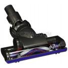 Dyson: DY-92403405  Motorhead, Carbon Fibre Assembly DC44