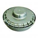 Dyson DC15 bagless upright Hepa Filter and Holder - 908561-02 - Aftermarket