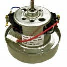 Dyson DC07 Upright Vacuum Cleaner Replacement Motor  905455-01