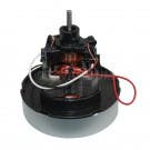 62394-1 MOTOR, S3681D 3670G2 SC5745 MIGHTY MITE & UPRIGHTS